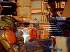 Mass Effect Andromeda - Pantalla