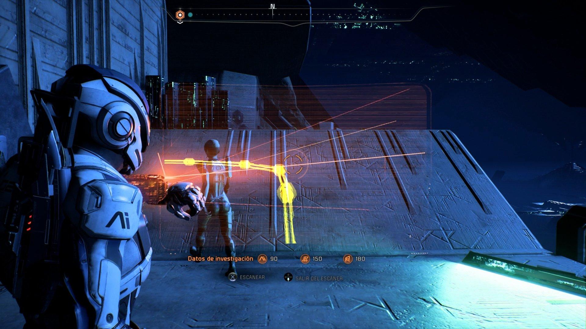 Mass Effect 3 crack For Dlc