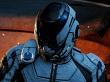 Vídeo Análisis (Mass Effect: Andromeda)