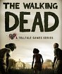 The Walking Dead: Episode 5 PS3