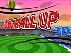 Football Up 3D