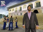 GTA Vice City - Imagen PS2