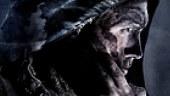 Call of Duty Ghosts: Dentro de la Saga