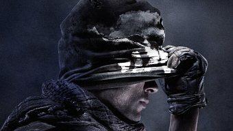 """Call of Duty: Ghosts en Wii U. """"Queremos hacer todo lo posible para que los fabricantes tengan éxito"""""""