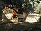 Call of Duty Ghosts - Imagen Wii U
