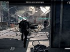 Call of Duty Ghosts - Imagen PS3