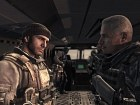 Call of Duty Ghosts - Imagen
