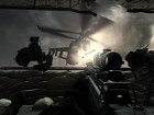 Call of Duty Ghosts - Imagen Xbox One