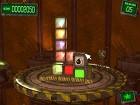 Cubology - Imagen PC