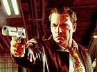 Max Payne 3: Recuerdos Dolorosos
