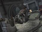 Max Payne 3 Painful Memories - Pantalla