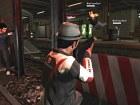 Max Payne 3 Painful Memories - Imagen PS3