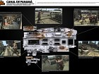 Max Payne 3 Painful Memories - Imagen