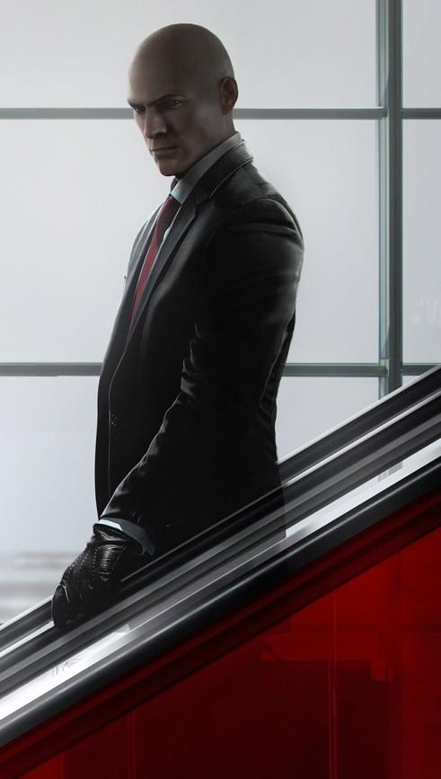 Hitman: Hitman: El Asesino 47 está entre nosotros. ¿Qué tal el juego?