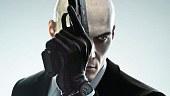 Video Hitman - Gameplay Comentado 3DJuegos: Primer Episodio