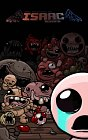 The Binding of Isaac: Rebirth PC
