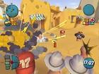 Worms 4 Mayhem - Imagen PC