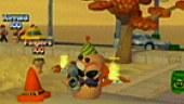 Worms 4 Mayhem: Trailer oficial 2