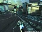 Flashout 3D - Imagen PC