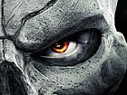 Darksiders II - Demon Lord Belial
