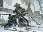Assassin's Creed 3 - Secretos - Pantalla
