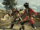 Assassin's Creed 3 - Secretos - Imagen PC