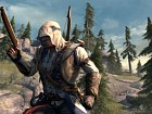 Assassin's Creed 3 - Secretos