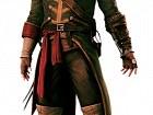 Assassin's Creed 3 - Secretos