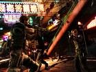 Resident Evil 6 - DLC Pack 1 - Imagen