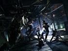 Resident Evil 6 - DLC Pack 1 - Pantalla