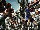 Resident Evil 6 - DLC Pack 1 - Imagen PS3