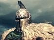 Descubren movimientos inéditos en Dark Souls II