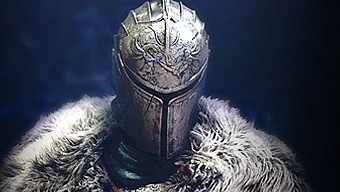 Se especula con la llegada de Dark Souls 2 a Nintendo Switch