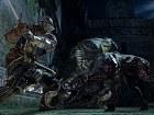 Dark Souls II - PC