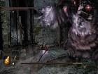 Dark Souls 2 - Imagen PS3
