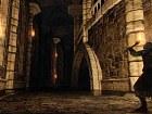 Dark Souls 2 - Imagen