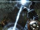 Dark Souls 2 - Imagen PC