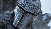 Video Dark Souls II - Dark Souls 2: Of Masks and Dragons