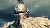 Video Dark Souls II - Dark Souls 2: Despair Trailer