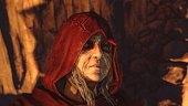 Video Dark Souls II - Dark Souls 2: Vídeo Entrevista 3DJuegos