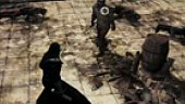 Video Dark Souls II - Dark Souls 2: Dos Espadas Gameplay