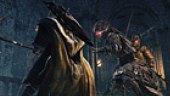 Video Dark Souls II - Dark Souls 2: Templario Gameplay
