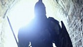 Video Dark Souls II - Forjando un Héroe