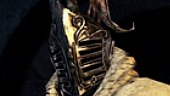 Video Dark Souls II - Aching Bones
