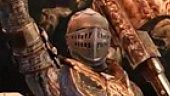 Video Dark Souls II - Dark Souls 2: Hollow Lullaby