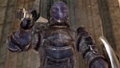 Video Dark Souls II - Tráiler de Lanzamiento