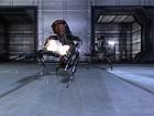 Star Wars Republic Commando - Imagen PC