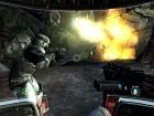 Star Wars Republic Commando - Imagen