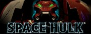 Carátula de Space Hulk - Vita