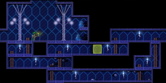 UnEpic Wii U